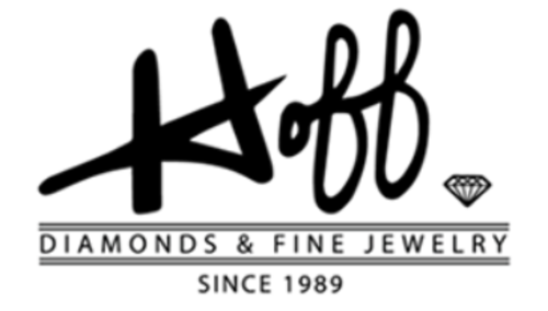 hoff-jewelers-clifton-park-ny_logo