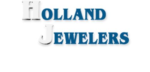 holland-jewelers-lewes-de_logo