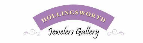 hollingsworth-jewelers-gallery-petaluma-ca_logo