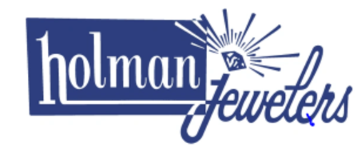 holman-jewelers-springfield-tn_logo