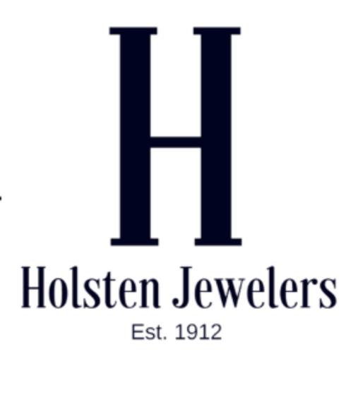 holsten-jewelers-scarsdale-ny_logo
