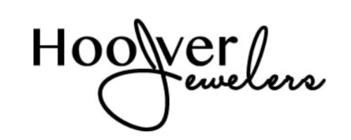 hoover-jewelers-clay-center-ks_logo