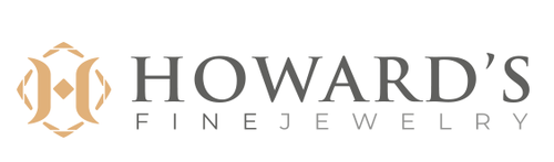howards-fine-jewelry-sterling-heights-mi_logo