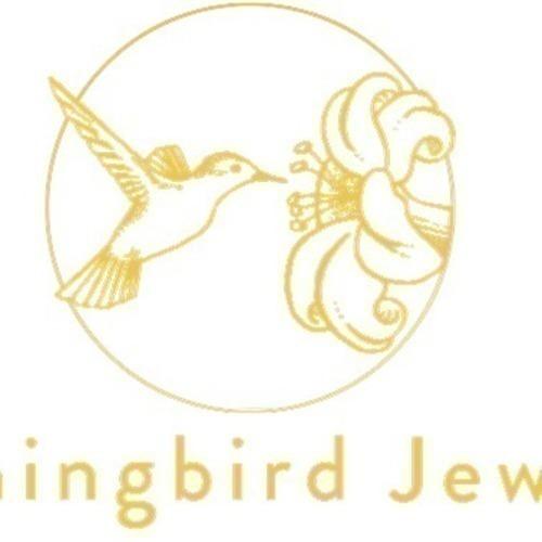 hummingbird-jewelers-rhinebeck-ny_logo