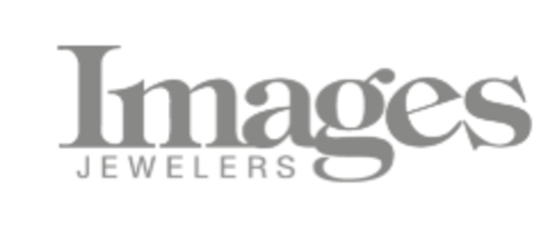 images-jewelers-elkhart-in_logo