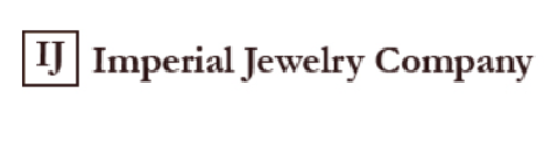 imperial-jewelry-chicago-il_logo