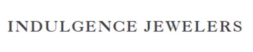 indulgence-jewelers-greenville-de_logo