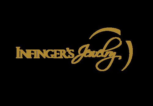 infingers-jewelry-walterboro-sc_logo
