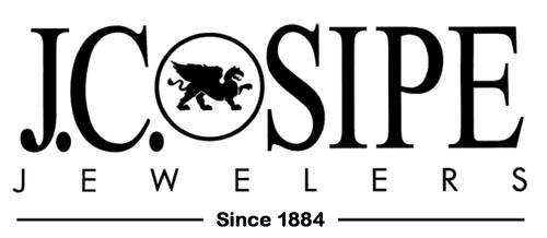 j-c-sipe-indianapolis-in_logo