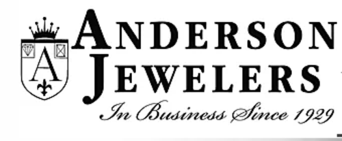 j-h-anderson-jewelers-east-hartford-ct_logo