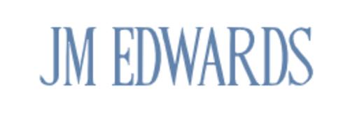 j-m-edwards-jewelry-cary-nc_logo