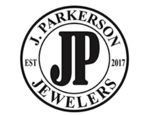 j-parkerson-jewelers-starkville-ms_logo