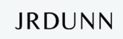 j-r-dunn-jewelers-lighthouse-point-fl_logo