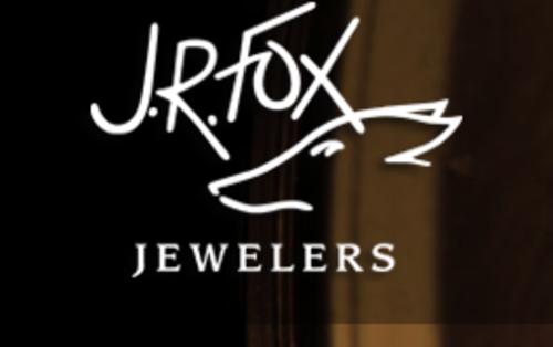 j-r-fox-jewelers-mishawaka-in_logo
