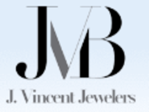 j-vincent-jewelers-colts-neck-nj_logo