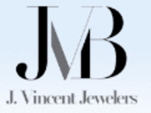 j-vincent-jewelers-colts-neck-nj_logo