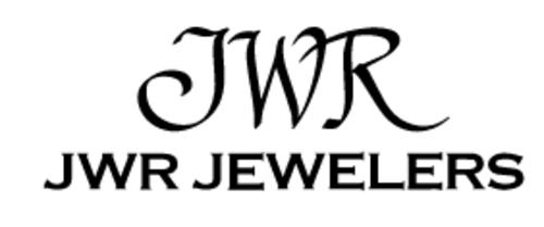 j-w-r-jewelers-athens-ga_logo