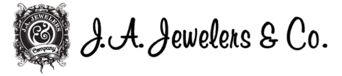 ja-jewelers-and-co-farmington-nm_logo