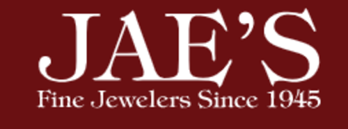 jaes-jewelers-coral-gables-fl_logo