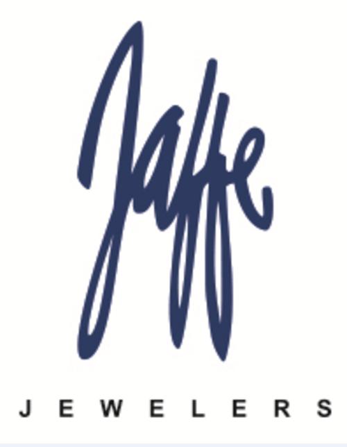 jaffe-jewelers-dayton-oh_logo