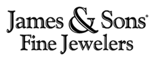 james-and-sons-orland-park-il_logo