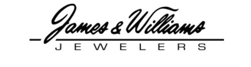james-and-williams-jewelers-berwyn-il_logo