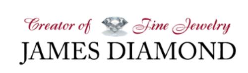 james-diamond-jewelry-mount-pocono-pa_logo