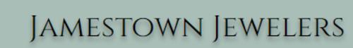 jamestown-jewelers-jamestown-nc_logo