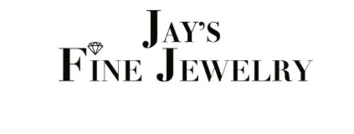 jays-fine-jewelry-port-saint-lucie-fl_logo