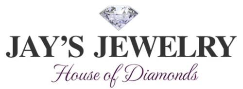 jays-jewelry-chickasha-ok_logo