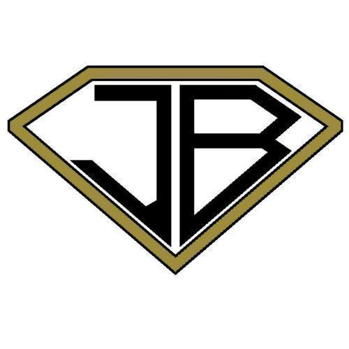 jb-diamonds-and-fine-jelwery-newport-beach-ca_logo