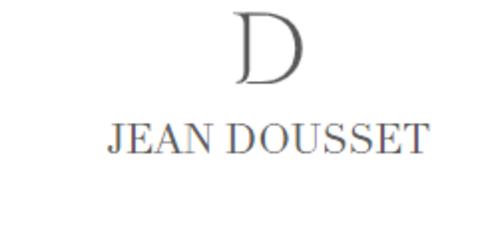 jean-dousset-west-hollywood-ca_logo