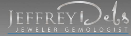 jeffrey-debs-jeweler-gemologist-philadelphia-pa_logo