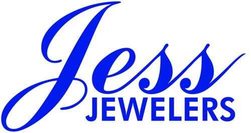 jess-jewelers-bradenton-fl_logo