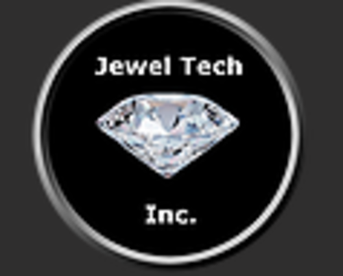 jewel-tech-jewelry-jacksonville-fl_logo