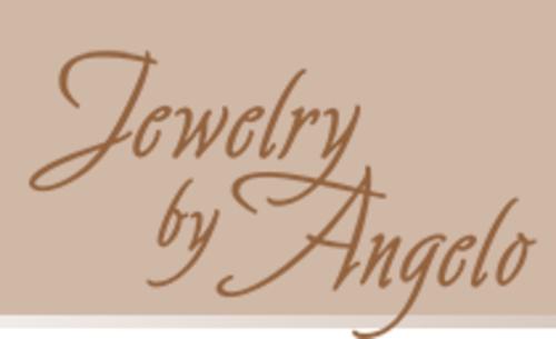jewelry-by-angelo-takos-laguna-niguel-ca_logo