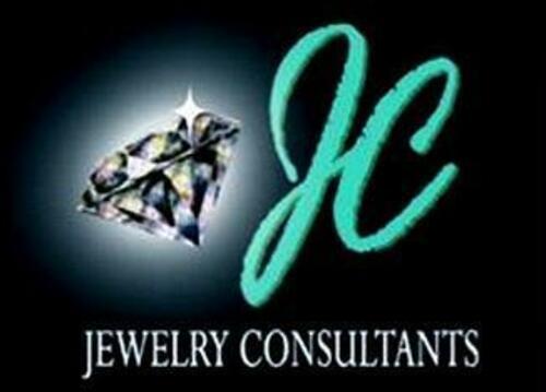 jewelry-consultants-marietta-ga_logo