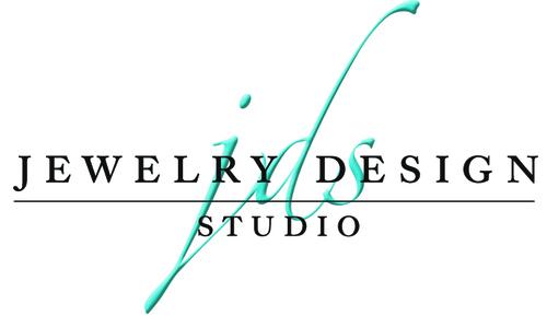 jewelry-design-studio-jensen-beach-fl_logo