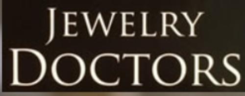 jewelry-doctors--overland-park-ks_logo