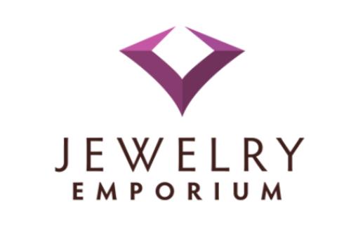jewelry-emporium-fort-collins-co_logo