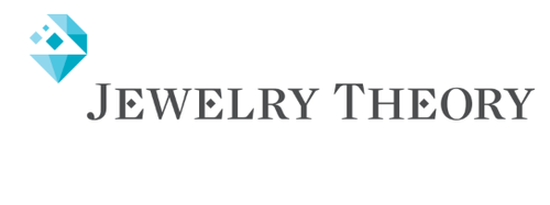 jewelry-theory-dallas-tx_logo