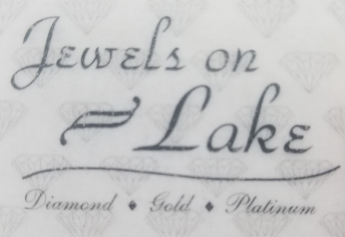 jewels-on-lake-pasadena-ca_logo