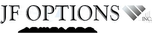 jf-options-denver-co_logo
