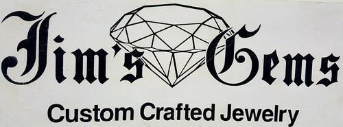 jims-gems-kirksville-mo_logo