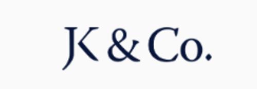 jk-and-co-diamonds-santa-monica-ca_logo