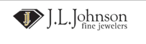 jl-johnson-fine-jewelers-greenwood-in_logo