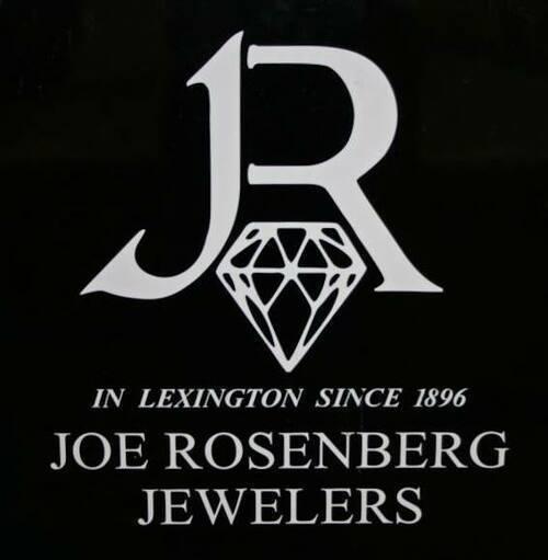 joe-rosenberg-jewelers-lexington-ky_logo