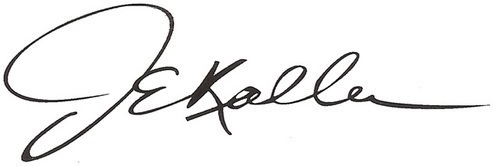 john-e-koller-jewelry-designs-owasso-ok_logo