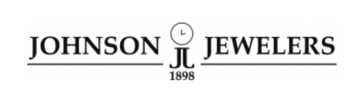 johnson-jewelers-puyallup-wa_logo