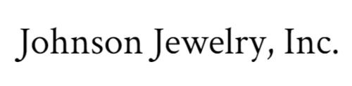 johnson-jewelry-worthington-mn_logo